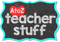 to Z Teacher Stuff: Downloads, Printables, Lesson Plans, Teaching ...